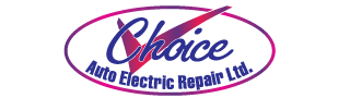 Choice Auto Electric Repair Ltd
