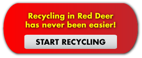 Recycling in Red Deer has never been easier! Start Recycling!